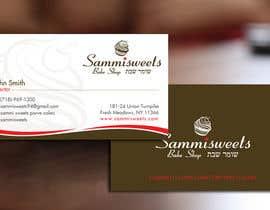 einsanimation tarafından Design some Business Cards için no 67