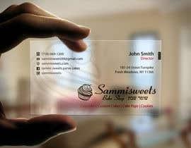 einsanimation tarafından Design some Business Cards için no 68