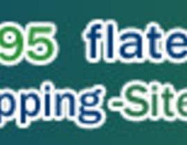 tanveerk0956 tarafından Design a Banner için no 51