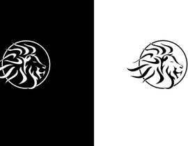 Nro 20 kilpailuun Design a Logo käyttäjältä timeDesignz