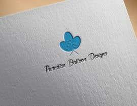 sunlititltd tarafından Design a Logo - PBD için no 123