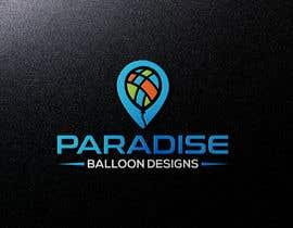 sunlititltd tarafından Design a Logo - PBD için no 127