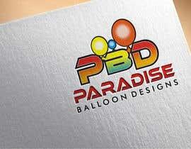 Nro 149 kilpailuun Design a Logo - PBD käyttäjältä AmanGraphics786