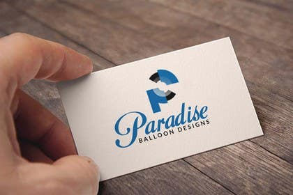 parvesmhp tarafından Design a Logo - PBD için no 160