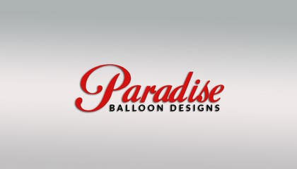 parvesmhp tarafından Design a Logo - PBD için no 161