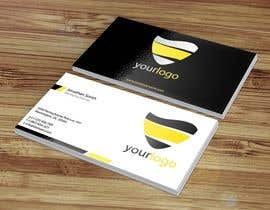 nº 1 pour Design Some Business Cards par baiticheramzi19