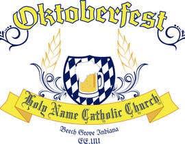 arlequia tarafından Holy Name Oktoberfest 2016 için no 4