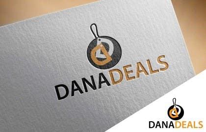 DQD tarafından Design a Logo için no 14
