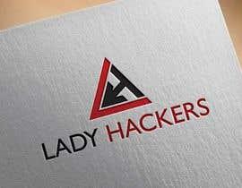 Nro 33 kilpailuun Create a logo käyttäjältä saonmahmud2