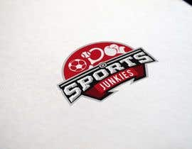 InfinityMedia1 tarafından Sports news website needs logo and cover photo to be used on all platforms için no 12