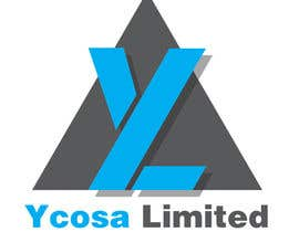 #5 for Design a Logo for Ycosa Limited by chong8585