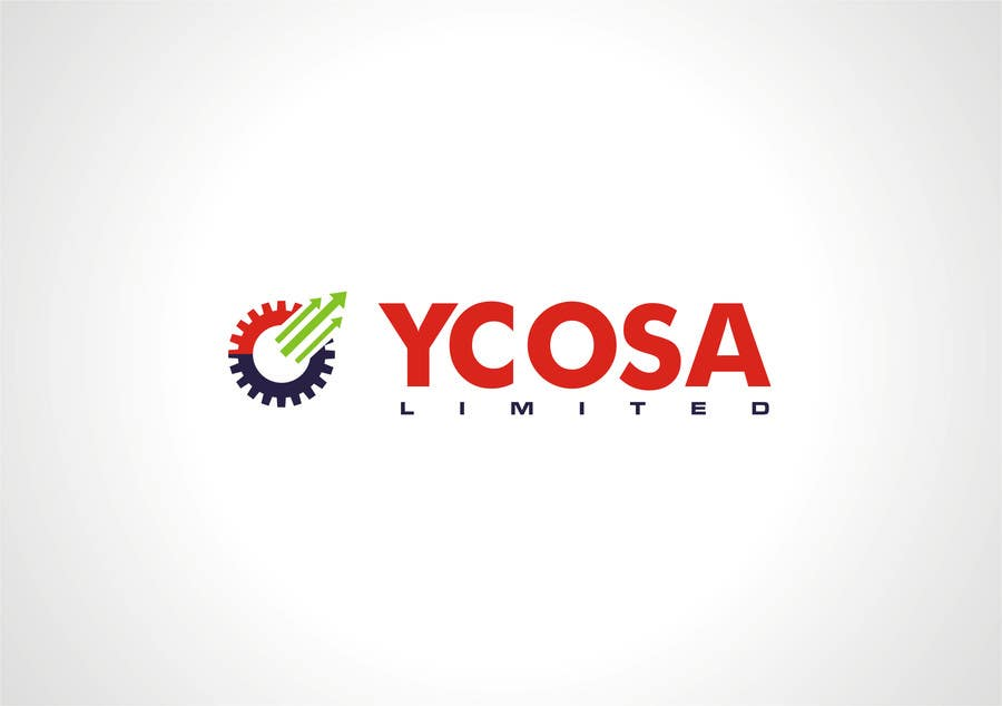 #53 for Design a Logo for Ycosa Limited by shobbypillai