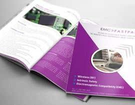 Nro 37 kilpailuun Design a Brochure (2 pages) käyttäjältä mkdoluweera