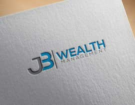 Nro 32 kilpailuun jb Wealth Management Pty Ltd käyttäjältä hanifbabu84