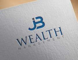 Nro 45 kilpailuun jb Wealth Management Pty Ltd käyttäjältä Angelbird7