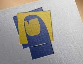 Nro 19 kilpailuun Design a Logo käyttäjältä ahmad111951