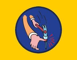 Nro 30 kilpailuun Design a Logo käyttäjältä DhruvKarmokar