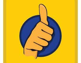 Nro 4 kilpailuun Design a Logo käyttäjältä ArifBPS