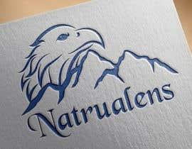 Nro 174 kilpailuun Naturalens käyttäjältä A7mdSalama