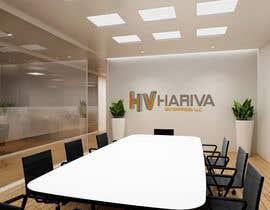 szamnet tarafından Design a Logo for HariVa için no 14