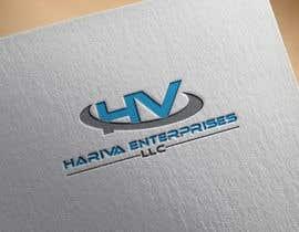 adilesolutionltd tarafından Design a Logo for HariVa için no 33