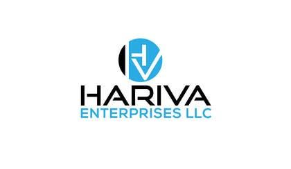 taufik420 tarafından Design a Logo for HariVa için no 44