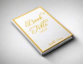 healthplus tarafından Design a Prayer journal-book için no 8