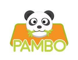 Nro 1 kilpailuun Brand Logo design käyttäjältä amrelassalart