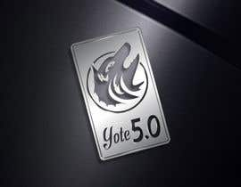 marif64 tarafından I need a badge made for my car için no 25