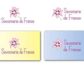#83 for Logo design for Soap Label by FreelancerAP