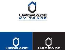 Nro 275 kilpailuun Design a Logo käyttäjältä mdpialsayeed