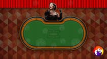 #8 for Poker game interface design by freshstyla
