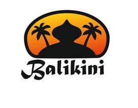 ganchevam tarafından Bikini, Swimsuit, fashion, woman, Bali, Sun için no 72