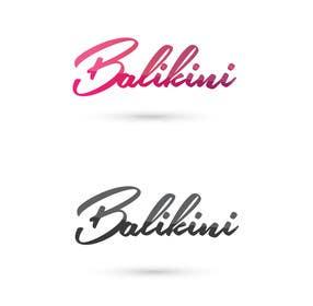 IstiaqueNabil tarafından Bikini, Swimsuit, fashion, woman, Bali, Sun için no 45