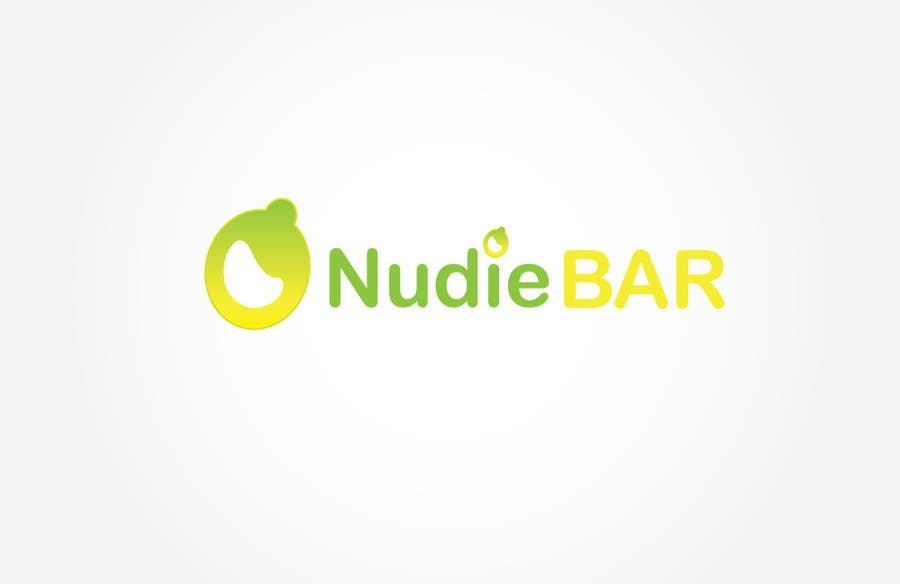 #95 for Design a Logo for a Nudie Bar by sabdulghani