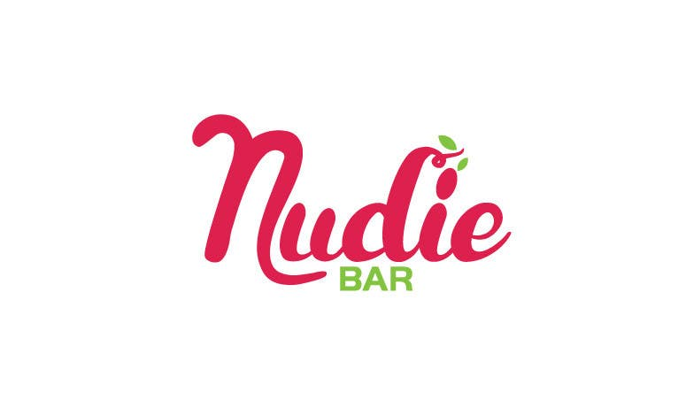 #111 for Design a Logo for a Nudie Bar by jass191