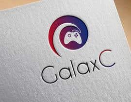 Nro 38 kilpailuun Gaming Logo Design Required käyttäjältä Ilaigog