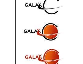 Nro 6 kilpailuun Gaming Logo Design Required käyttäjältä sivaliZation