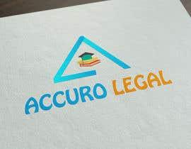 Nro 156 kilpailuun Design a Logo käyttäjältä ful91