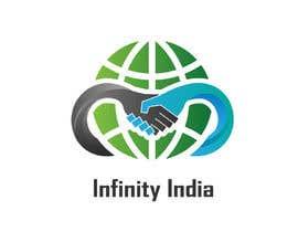 Nro 12 kilpailuun Design a Logo for Human resource recruitment company. käyttäjältä Blazeloid