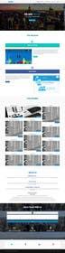 sharjeelimtiaz93 tarafından Design a Landing Page için no 3