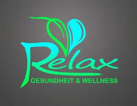 #118 untuk Design a Logo for our new Health & Welness business oleh pcorpuz
