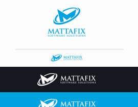 xpertdesign786 tarafından Design a Logo için no 175