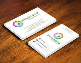 #12 for Design Some Business Cards af pointlesspixels