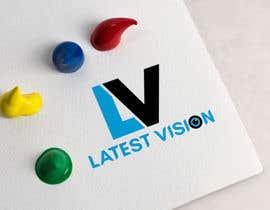 Nro 37 kilpailuun Logo Vision käyttäjältä Dilipdio007