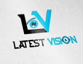 Nro 47 kilpailuun Logo Vision käyttäjältä Ibiim