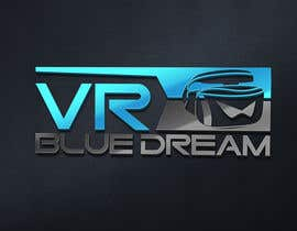 georgeecstazy tarafından Design a Logo for Virtual Reality Company - VR Arcade için no 191
