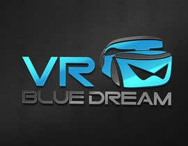 georgeecstazy tarafından Design a Logo for Virtual Reality Company - VR Arcade için no 202