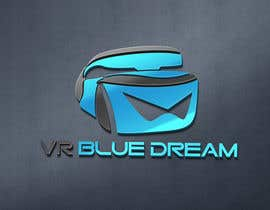 georgeecstazy tarafından Design a Logo for Virtual Reality Company - VR Arcade için no 205