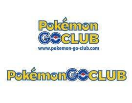 #12 untuk Logo for Pokemon Go Blog oleh winkeltriple